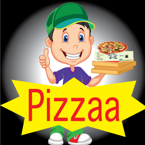 A simple game where a pizza man driving a bike has to feed hungry kids and family by delivering pizza on the move. Scores are counted for each pizza hit with the character. Game ends with any pizza miss, collision with road blocks or missing more than 5 pizza deliveries.